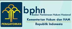 p_mitra_bphn_100