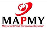 p_mitra_mapmy_100