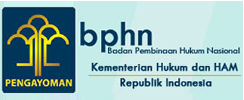 p_mitra_bphn_100.png