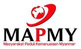 p_mitra_mapmy_100.png