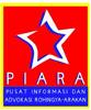 piara-100.png