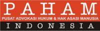 Yayasan PAHAM Indonesia