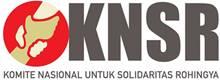 logo-kecil-knsr