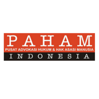 Transparent Logo PAHAM BG White PNG Sq